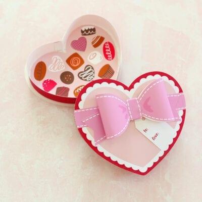 Sending Love Stationery Bundle